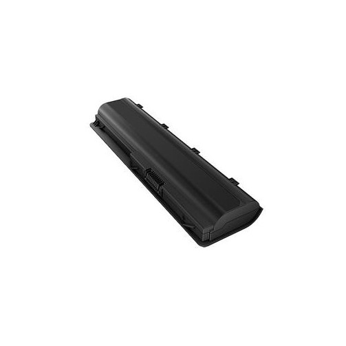 Replacement Accessory 13N0-1Ba1n11 D15s C-Face Bare