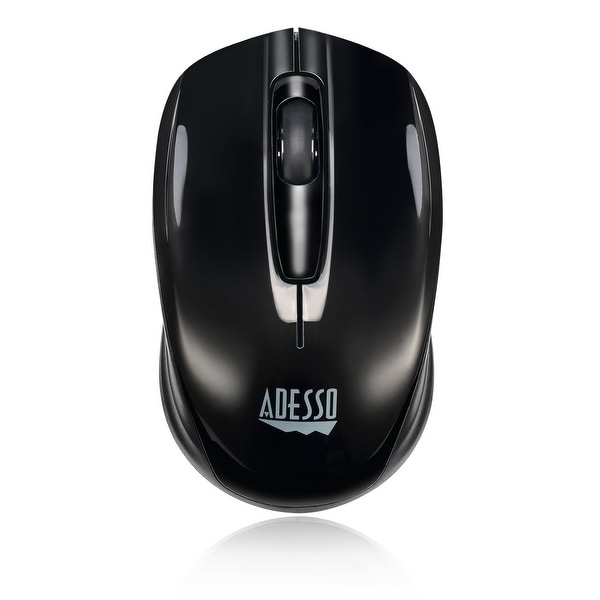 Adesso - Imouse S50