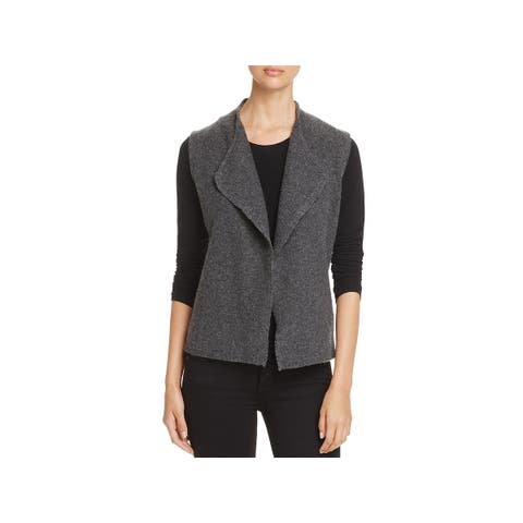 228e645480bd Grey Eileen Fisher Women's Clothing | Shop our Best Clothing & Shoes ...