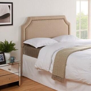 Link to Copper Grove Sabine Headboard Similar Items in Bedroom Furniture