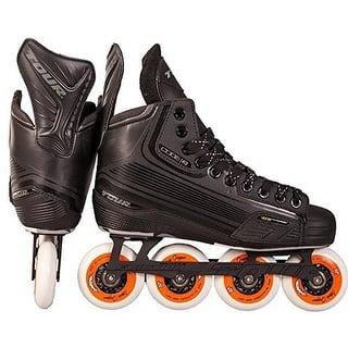bc85d454e67 Buy Roller Hockey Equipment Online at Overstock