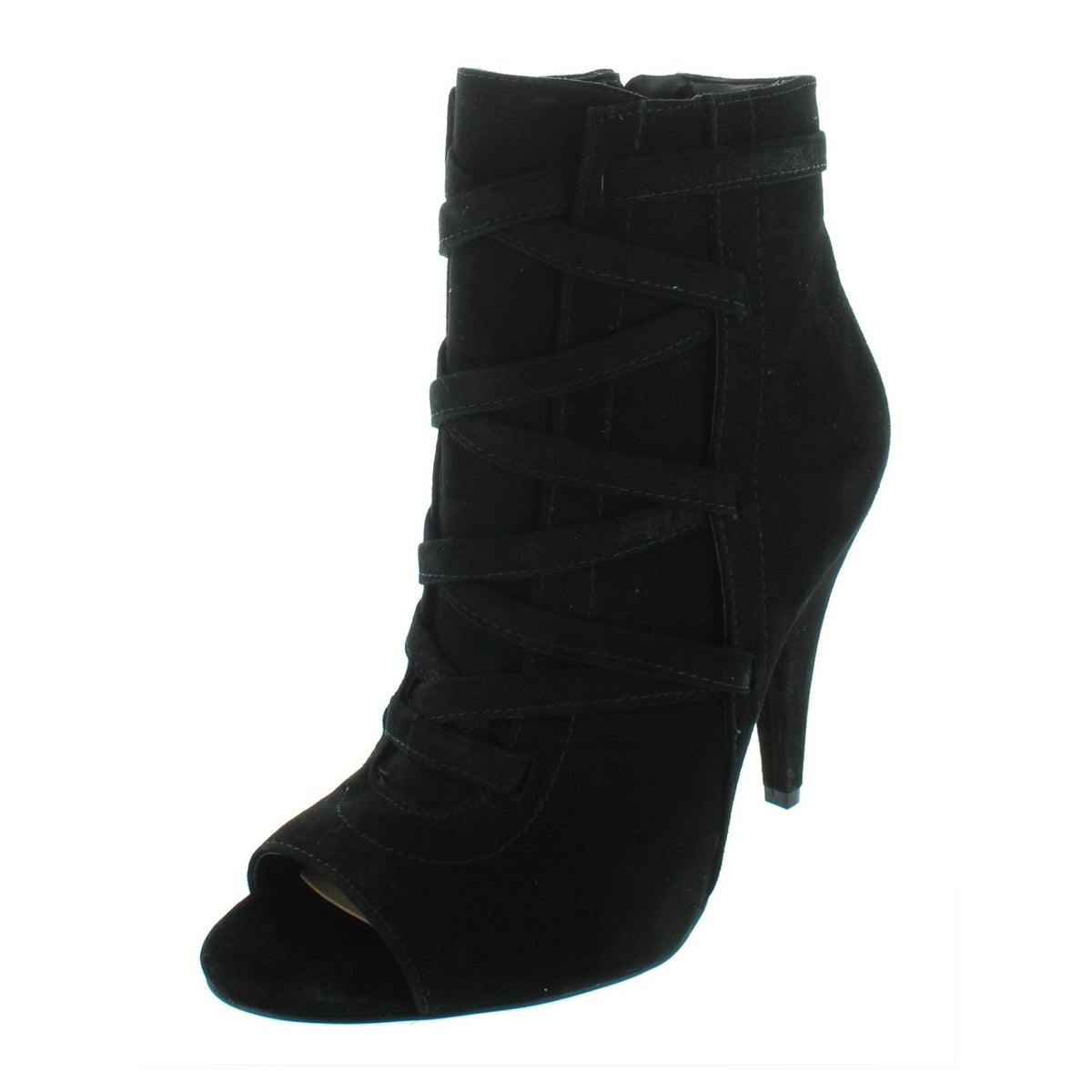e771435be32 Buy Vince Camuto Women's Boots Online at Overstock | Our Best ...