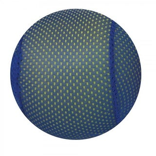 American Educational Products YTC-3081AM-EA 8 in. Covered Foam Ball