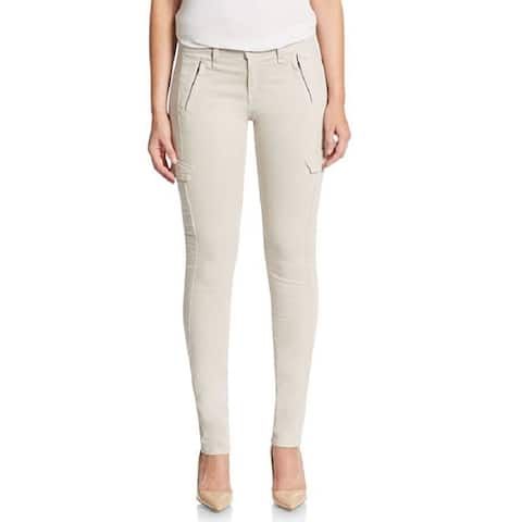 Rag and Bone Womens Rag and Bone Jean Pant Size 24 Beige