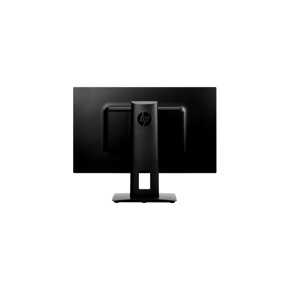 "VGA, HP VH240A 23.8/"" IPS LED backlight Monitor 5ms Full HD 1920x1080 HDMI"