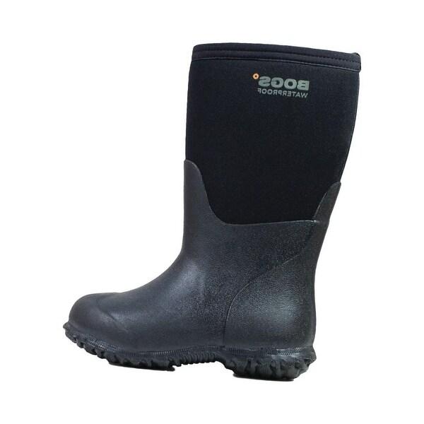 Shop Bogs Outdoor Boots Boys Range