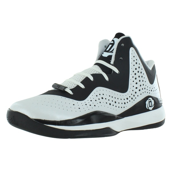 cheap for discount c9a2c d986c Adidas D Rose 773 III Basketball Menx27s Shoes