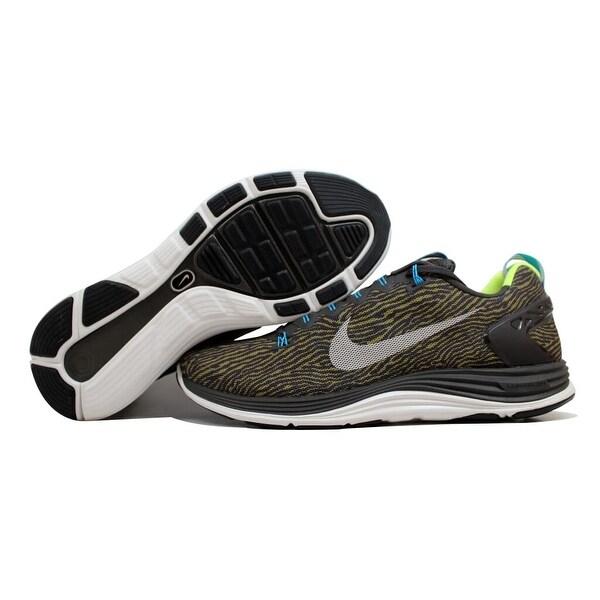 Nike Lunarglide 5 EXT Premium