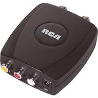 RCA Mini Rf Modulator
