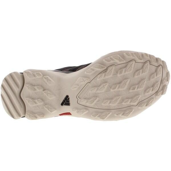HikingTrail 5 Ax2 Athletic Womens m 8 Waterproof Shoes Adidas Mediumb 7yfY6gvb