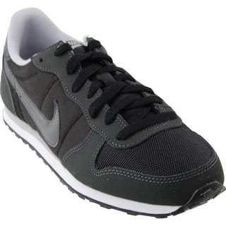 c206e869673 Quick View.  34.95. Nike Womens Genicco Casual Athletic   Sneakers