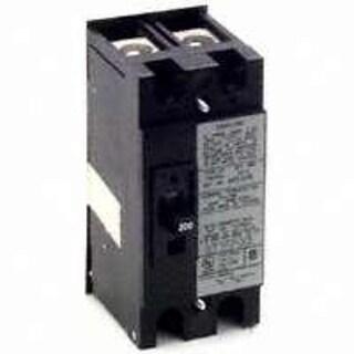 Eaton CCV2200 Main Circuit Breaker, 200 Amp