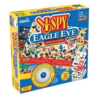 I Spy Eagle Eye Game|https://ak1.ostkcdn.com/images/products/is/images/direct/db553969b55c57ac1225bf2a6a1805523559a47e/I-Spy-Eagle-Eye-Game.jpg?impolicy=medium