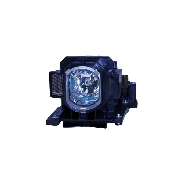 """""""V7 VPL2079-1N V7 Repl lamp for Hitachi DT01021CP-X2510/X2011/X2511/X3011/X4011 CPX2010LAMP - 210 W Projector Lamp - UHP - 3000"""