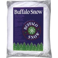 Buffalo Snow 10Oz Buffalo Snow CB0406 Unit: EACH
