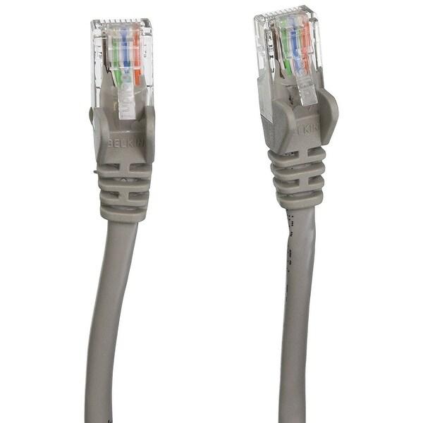 Belkin - Cables - A3l791-12-S
