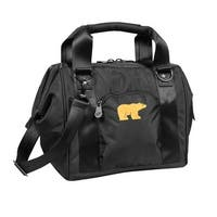 Jack Nicklaus Mini Soft Sided Bag