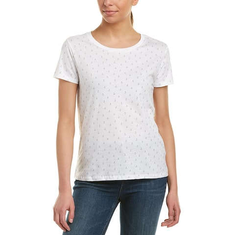 Chrldr Printed T-Shirt
