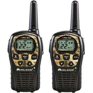 Midland LXT535VP3 2Way Radio https://ak1.ostkcdn.com/images/products/is/images/direct/db5fa112f593163753d01733ef114e0763a1ba53/Midland-LXT535VP3-2Way-Radio.jpg?impolicy=medium