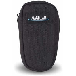 Magellan 980773 Canvas Carrying Case