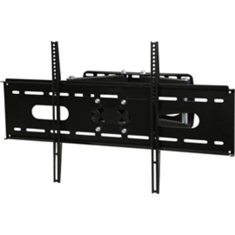 Rosewill Accessory RHTB-18001 42 inch-80 inch LED LCD TV Wall Mount Bracket Flat Screen Monitor Retail
