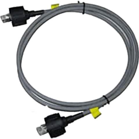 SeaTalk HS Dual End Network Cable 1.5m