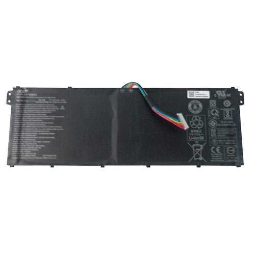 Acer Aspire KT.00205.004 AP16M5J Replacement Battery 7.7V 4810mAh 37Wh