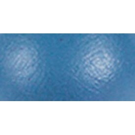 Blue Zirkon - Pardo Jewelry Clay 56G