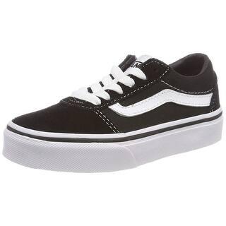 3bbf075238da8 Vans Girls  Shoes