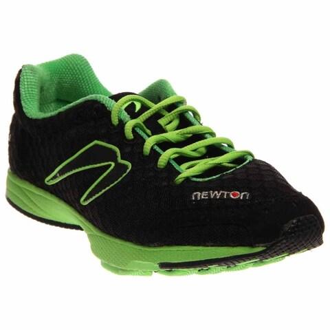 Newton Running MV2