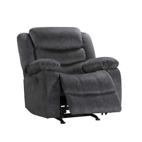 Hamilton Rocker Reclining Chair