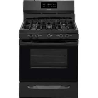 Frigidaire FFGF3054T 30 Inch Wide 5.0 Cu. Ft. Capacity Free Standing Natural Gas|https://ak1.ostkcdn.com/images/products/is/images/direct/db706b9d1d4db2dfc0ed43f84642b2f66c2366ff/Frigidaire-FFGF3054T-30-Inch-Wide-5.0-Cu.-Ft.-Capacity-Free-Standing-Natural-Gas.jpg?impolicy=medium