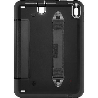 Lenovo 4X40H01536 Protection Case