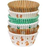 Animal 150/Pkg - Standard Baking Cups