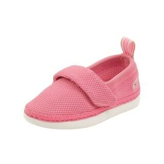 Lacoste Infant L.ydro 118 1 Sneaker
