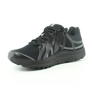 Pearl Izumi Mens Em Road N3 Running Shoes - eur 40