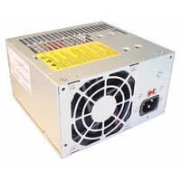 HP 5188-2627  300 Watt Power Supply
