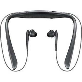Samsung Level U Pro Wireless Headphones (Eo-Bn920cbest3)