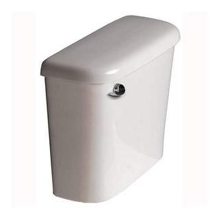 Proflo PF1710HE 1.28 GPF High Efficiency Gravity Flush Toilet Tank Only