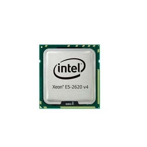 Hpe - Server Options - 817927-B21