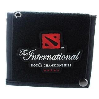 DOTA 2 The International Championships Wallet
