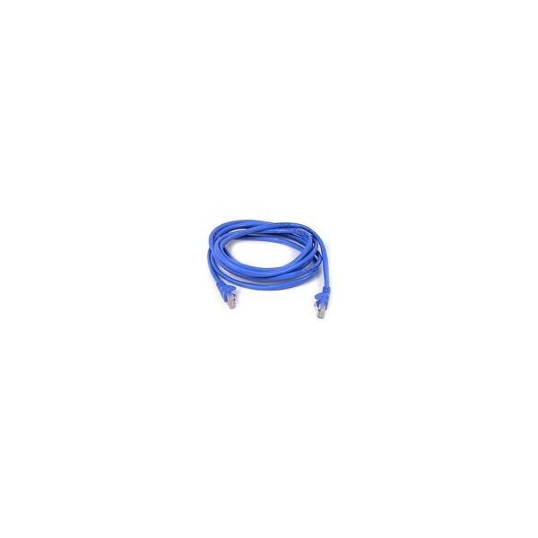 Belkin - Cables - A3l980-08-Blu-S
