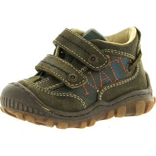 Naturino Boys 2043 Casual Shoes