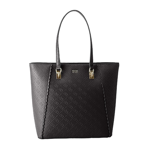 832311e64b4b Guess Handbags | Shop our Best Clothing & Shoes Deals Online at ...