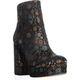 30110a3ce001 Buy Sam Edelman Women s Boots Online at Overstock