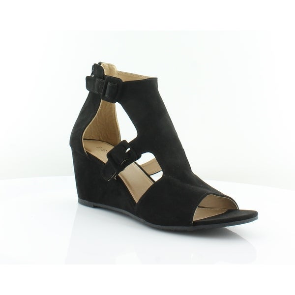 Esprit Angel Women's Sandals Black