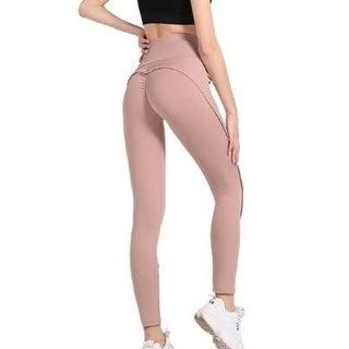 High Waisted Leggings For Women,Yoga Pants For Tummy Control Leggings