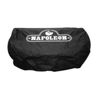 Napoleon 63661 BBQ Grill Cover for the 605 Built-In Series grill