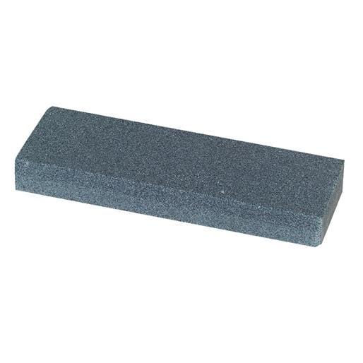 Ali Ind 6055 Scythe Stone