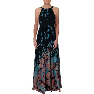 e1f1c0042ee45 Betsy & Adam Dresses | Find Great Women's Clothing Deals Shopping at  Overstock